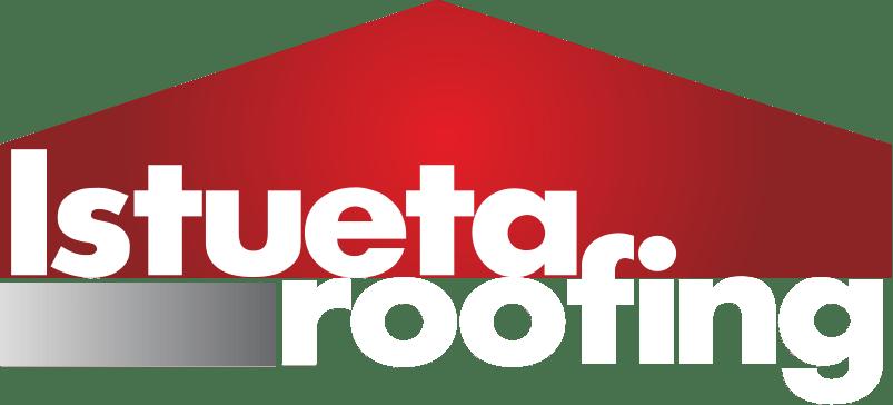 Istueta Roofing